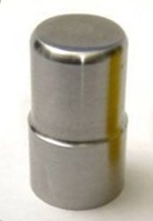 MARLIN 336 Metal Mag Tube Follower